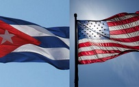 Industry Interests Could Pave a Rocky Political Path for US-Cuba Relations