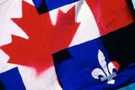 Independence Drifts Away: Quebec Will Stay in Canada