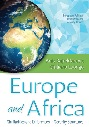 New book: Europe and Africa – Similarities and difference in Security Structures