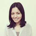 IA Forum Interview with Reecha Upadhyay, The Asia Foundation