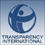 New Issue of International Affairs Forum: Interview with Metodi Zajkov (Transparency International –