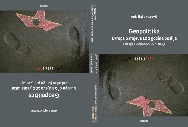 Book Announcement: Geopolitics - Europe of Sarajevo 100 years later by Anis Bajrektarevic