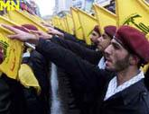 Hezbollah: Analysis of Violence