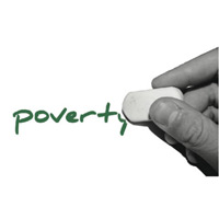 Progress and Pitfalls in the Fight against Global Poverty