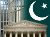 Hope for a safe and stable Pakistan? Look toward the judiciary