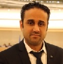 Interview: Said Yousif AlMuhafdah, Bahrain Centre for Human Rights,