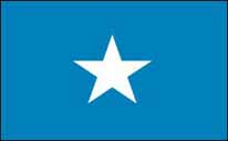 Ending <i>Doormat Politics</i> In Somalia