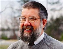 IA-Forum Interview: Dr. Michael Scheuer