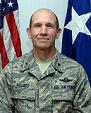 IA-Forum Interview: U.S. Brig. Gen. James Holmes