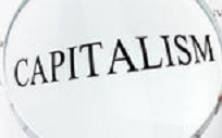 'Authoritarian Capitalism' – Where and How Workable, Long Term?