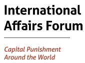 Summer 2015 Issue of International Affairs Forum Now Available