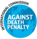 Denied Justice and Discriminated in the Face of Death – Foreign Nationals and the Death Penalty