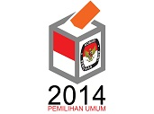 Indonesia: Elections 2014