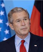 Bush Doctrine Hangover… A New Headache for Peace builders…