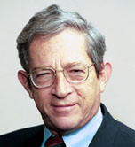 IA-Forum Interview: Stephen Cohen