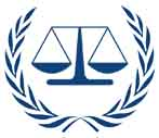 How Effective Is The International Criminal Court?