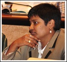 IA Forum Interview with Rajeswari Rajagopalan: India's Mars Orbiting Mission