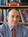 IA Forum Interview: Dr. Laurence J. Kotlikoff