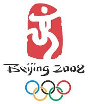 Politics and the Olympics?  Uneasy bedfellows…