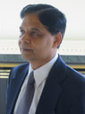 Special Report Preview, Climate Change:  Dr. Arvind Panagariya