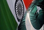 India-Pakistan Detente: Positive Note