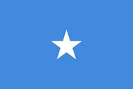 London Conference on Somalia: A Rebranding of the War on Terror or a New Course?