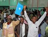 Somalia: The Consequence of a Cooked Constitution