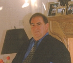 IA-Forum Interview: Dr. Stefan Halper