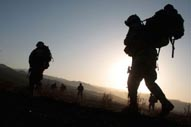 IA Forum on Conference Call with Steve Coll & Peter Bergen: Withdrawal in Afghanistan