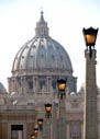 U.S.-Vatican Relations: Current Implications and Future Possibilities (paper)