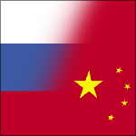 Russia and China: The New Axis of Evil?